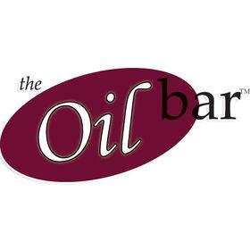 The Oil Bar