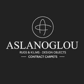 Aslanoglou Contract Carpets