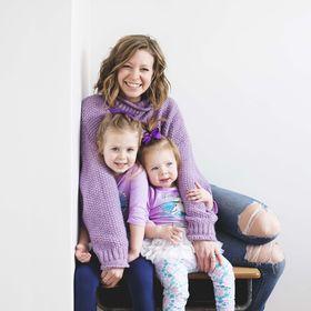 Morgan | Mom Photographer