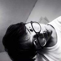 Johnling Cheung
