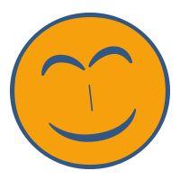786dfe0f335 Konga.com (shopkonga) on Pinterest