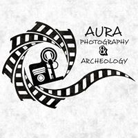 Aura Fotograf Arkeoloji