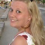 Adina Frant