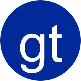 GTrusted