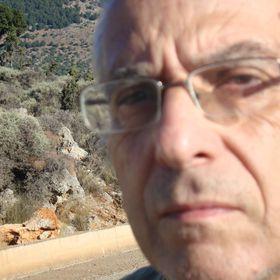 Dimitris Koziris