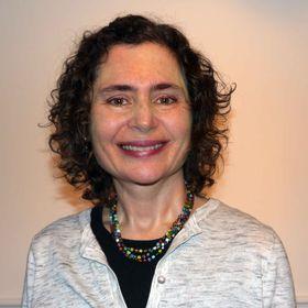 Ellen Gittelsohn