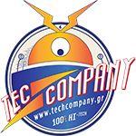 TechCompany