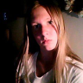 Hanna Cassel