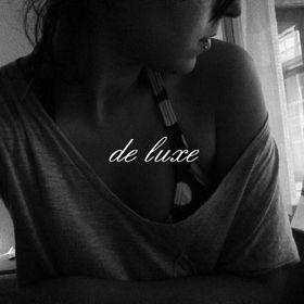 Bel de Luxe