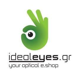 idealeyes.gr