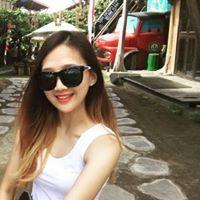 Jeong Eun Pae