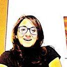 Luciana Madaio