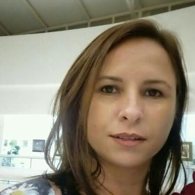 Kelly Marreiro