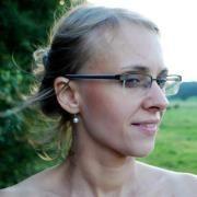 Jana Králová