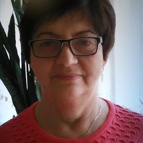 Maria Sztwiertnia