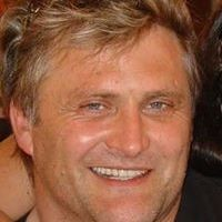 Pieter Kotze