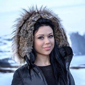 Natasha Busel