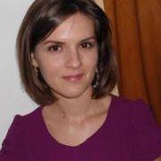 Iulia Păuna