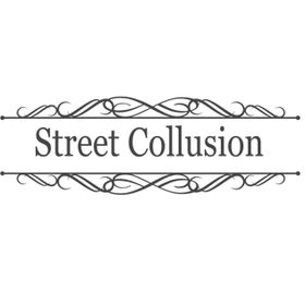 Street Collusion