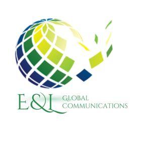 E&L Global Communications