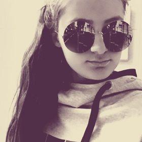 Elise Karoline