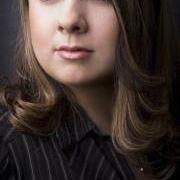 Whitney Gunder