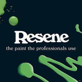 Resene Decorating