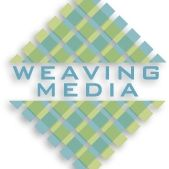 Weaving Media Design