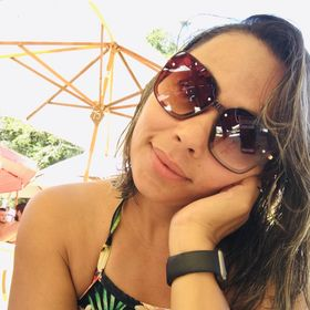 Edilania Pereira
