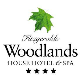 WoodlandsHouse