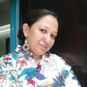Samira Mostafa (muskan29) on Pinterest 605fc81c3b