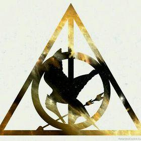 Olverd Granger