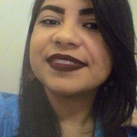 Emanuelly Lima