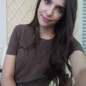 Natalia Krgz