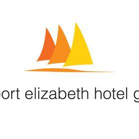 PE Hotel Group