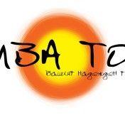 Kimba Tour Ltd