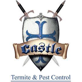 Castle Termite & Pest Control