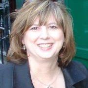 Judy Nail