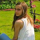 Kasia Bachman