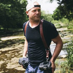 Elope Telluride 📷Joe Hendricks | Colorado Elopement Photographer