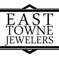 East Towne Jewelers