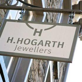 H.Hogarth Jewellers
