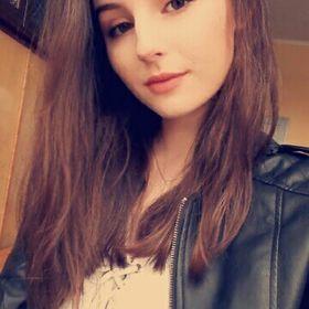 Justyna Gąsowska
