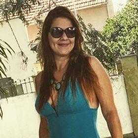 Juliana Caldeira