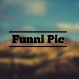 funnipics