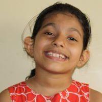 Ranjith Pillai