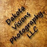 Dakota VisionsPhotography
