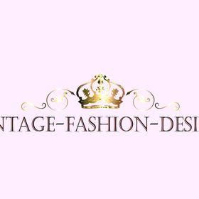 vintage-fashion-design