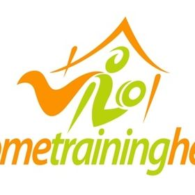 hometraininghero