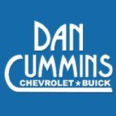 Dan Cummins Chevy >> Dan Cummins Chevrolet Buick Dancumminschev On Pinterest